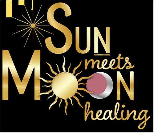 Sun Meets Moon Healing