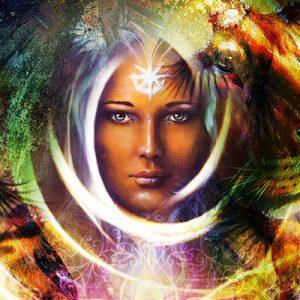 Sacred Soul Healing